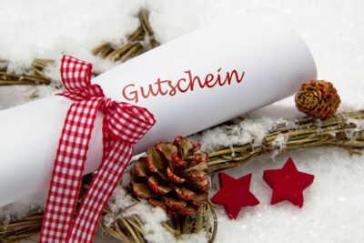 Gutschein verschenken Familie Hopfeld Hotel Restaurant Dreikönigshof Familie Hopfeld