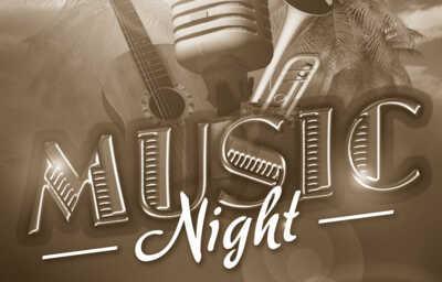 Music.Night Stockerau Familie Hopfeld Hotel Restaurant Dreikönigshof