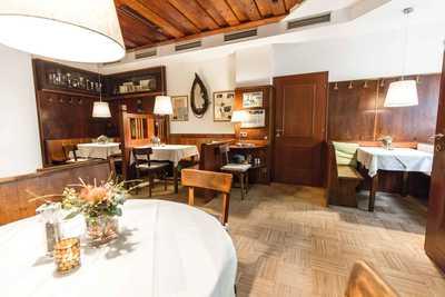 Restaurant Hotel Dreikönigshof in Stockerau