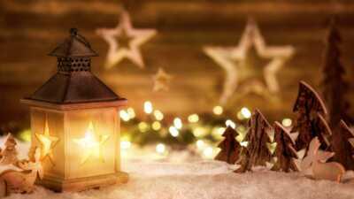 Weihnachten und Silvester Öffnungszeiten Dreikönigshof