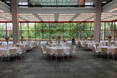 Catering Familie Hopfeld Hotel Dreikönigshof
