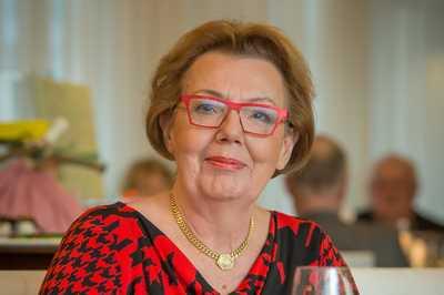 Johanna Hopfeld Dreikönigshof