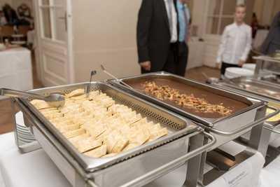 Dreikönigshof Catering von Familie Hopfeld