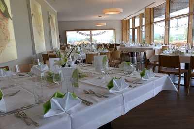 Hochzeit Weingut Holzer - Catering Dreikönigshof