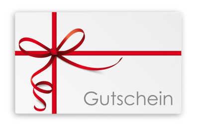 Gutschein Hotel Restaurant Dreikönigshof